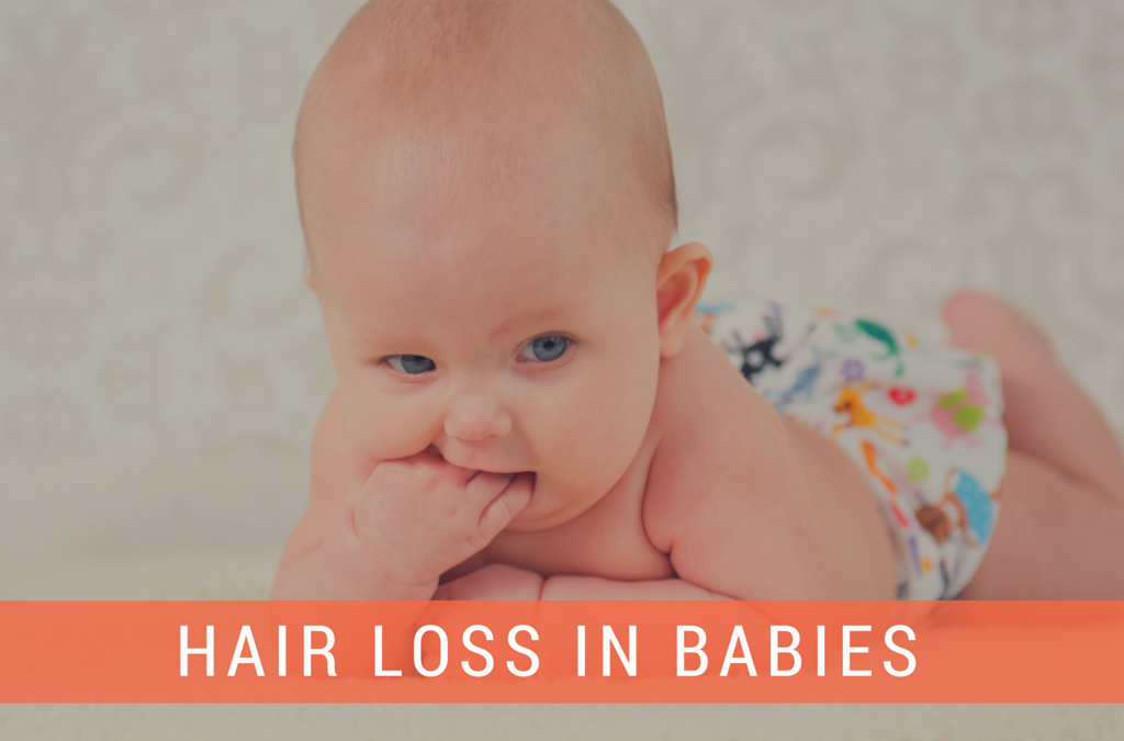 Hair-Loss-in-Babies-1024x675