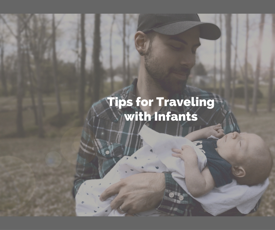 tips-for-traveling-with-infants