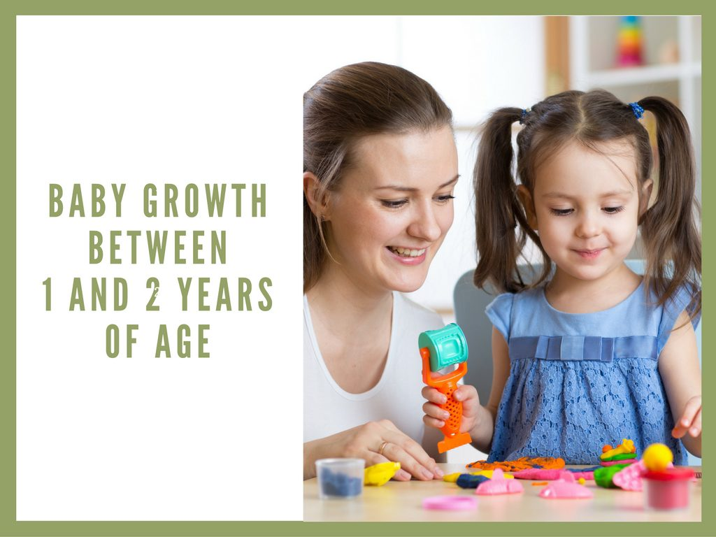 baby-growth-between-1-and-2-years-of-age-1