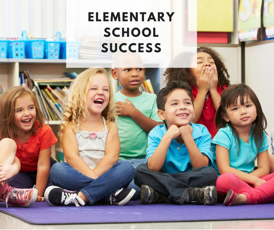 elementary-school-success