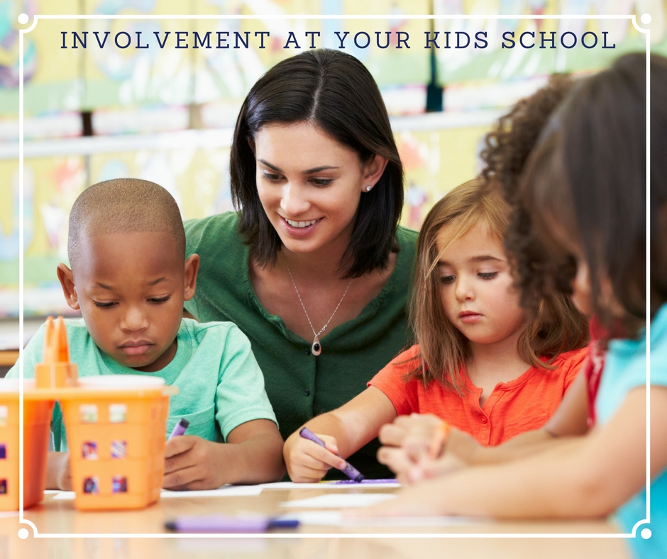 involvement-at-your-kids-school-1