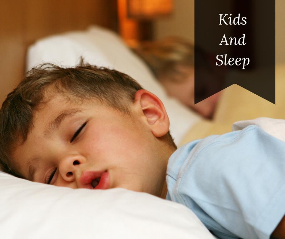 kids-and-sleep-1