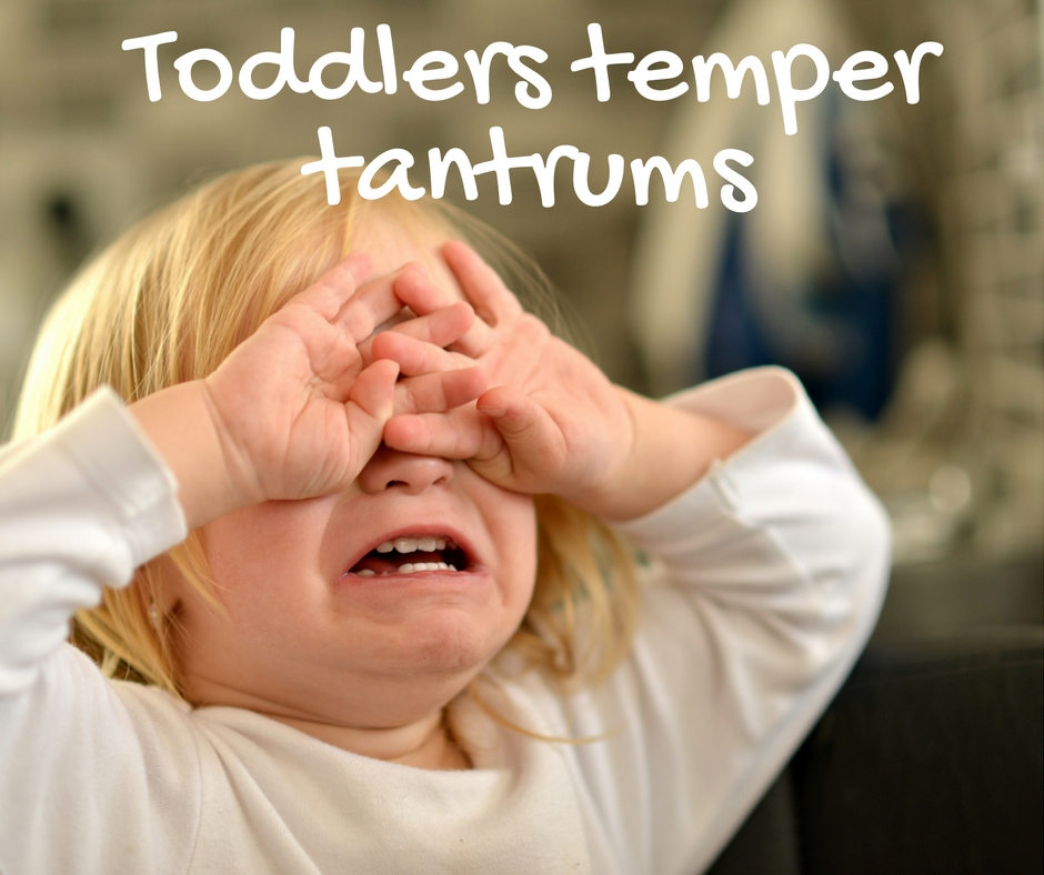 toddlers-temper-tantrums-1