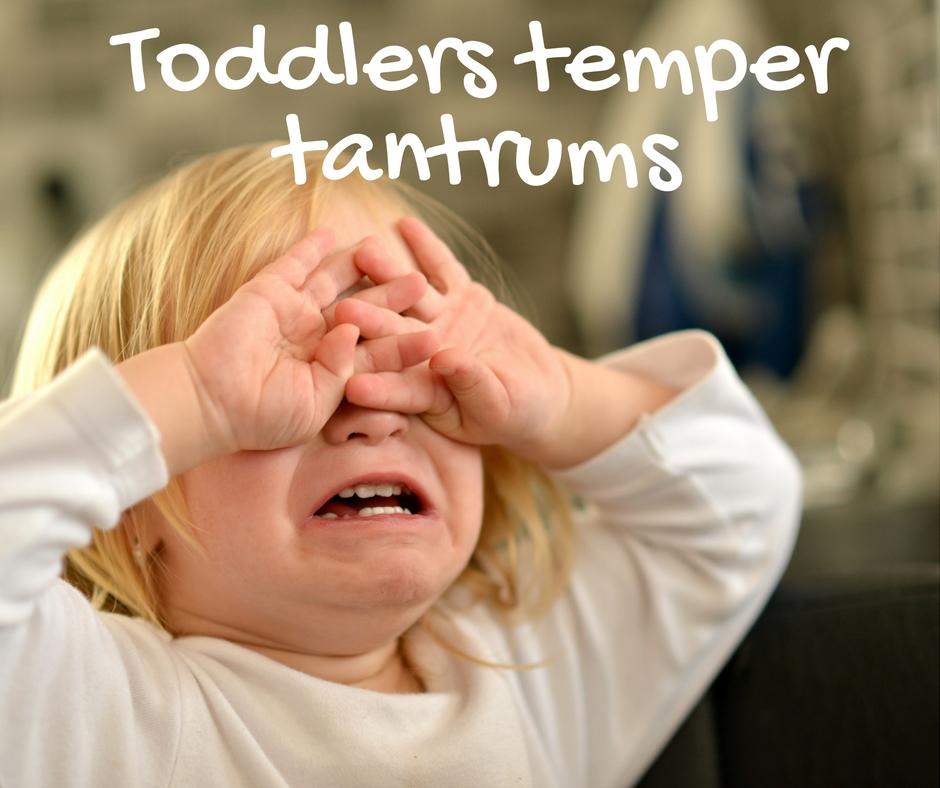 toddlers-temper-tantrums-1