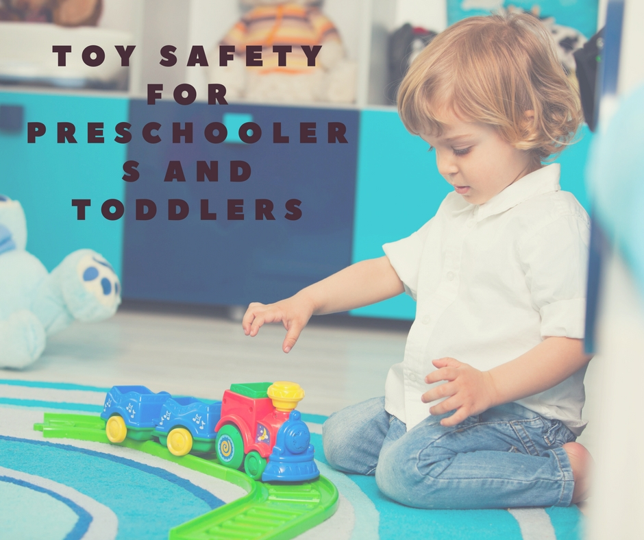 toy-safety-for-preschoolers-and-toddlers-1