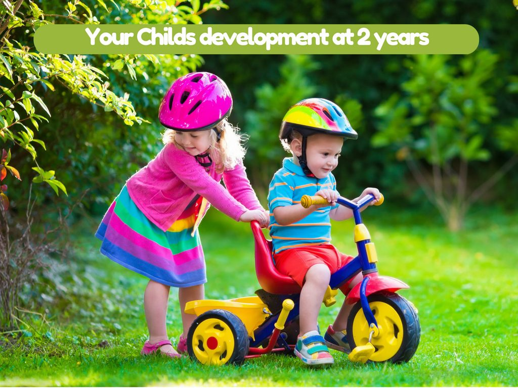 your-childs-development-at-2-years-1